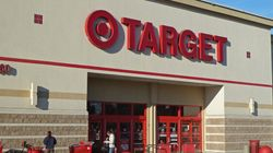 Target s'effondre de 61,7