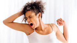 6 éléments incontournables pour une nuit de sommeil