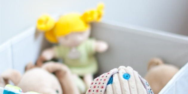 26 enfants sous la protection des autorités à Terre-Neuve sont décédés depuis