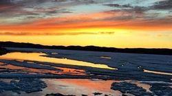 Ces PHOTOS montrent le Nunavut sous son plus beau