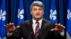 Gérard Deltell se joindra-t-il au Parti conservateur du