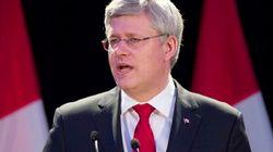 Ukraine : le Canada sanctionne des circuits de financement de l'économie