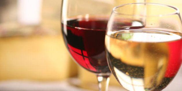 Les Québécois pourront ramener de l'alcool acquis dans d'autres provinces