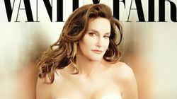 Une pétition réclame que Caitlyn Jenner rende sa médaille