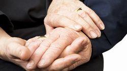 Suicide assisté: Stephen Harper n'a toujours pas l'intention de rouvrir le