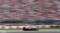 Le Grand Prix et moi... ou les souvenirs (bons et moins bons) de Philippe