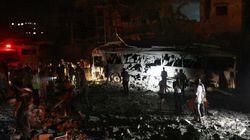 Gaza : la femme et une fille du chef militaire du Hamas perdent la vie dans un raid
