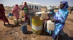 Faute de fonds, l'ONU diminue ses rations alimentaires pour 800 000