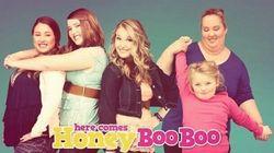La mère de Honey Boo Boo pourrait perdre la garde de ses