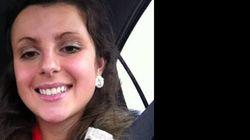 Enlèvement d'un bébé: Valérie Poulin-Collins plaide coupable