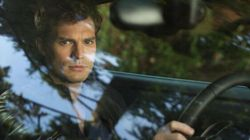 Bande-annonce officielle de «Fifty Shades of Grey»