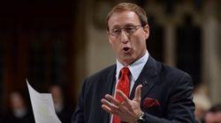 Ottawa pourrait criminaliser l'apologie du