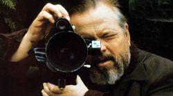 Le dernier film d'Orson Welles bientôt sur les