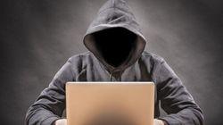 Les pires attaques informatiques sont à