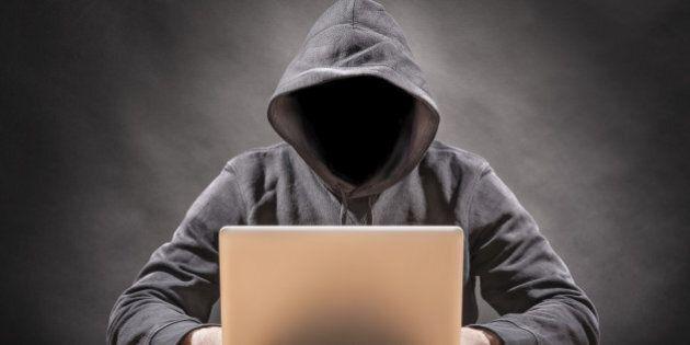 Les plus grandes attaques informatiques sont à venir dans les dix prochaines années, selon les