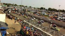 Le Grand Prix de Trois-Rivières s'étendra dorénavant sur deux week-ends