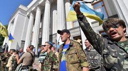 Kiev relance son offensive contre les rebelles