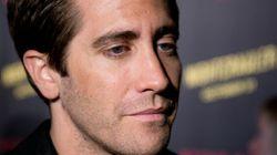 Jake Gyllenhaal tourne son appareil photo vers des