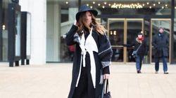Les comptes Instagram des fashionistas québécoises à suivre absolument