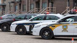 CEIC: la Sûreté du Québec assure avoir tout dit au