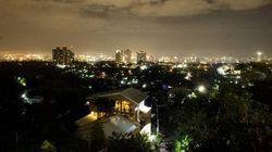 8 villes d'Extrême-Orient à visiter