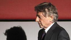 Demande d'extradition: Roman Polanski comparaît en