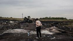 Vol MH17: la deuxième boîte noire examinée par les enquêteurs