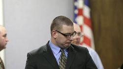 L'homme accusé d'avoir tué «American Sniper» condamné à la