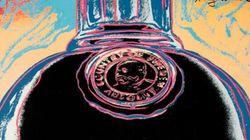Andy Warhol s'affiche au Musée des beaux-arts de