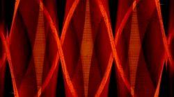 Intolérance électromagnétique: quand Mario Dumont se