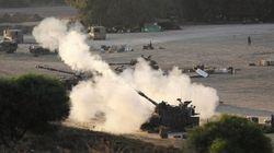 Israël n'envisage pas de trêve à Gaza avant plusieurs