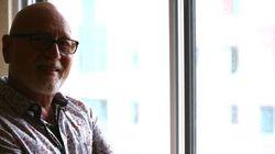 « J'avais besoin de sang neuf »: Patrick Norman présente son 29e album