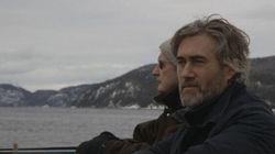 «L'Empreinte» avec Roy Dupuis: bientôt en