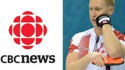 Radio-Canada obtient les droits des JO 2018 et
