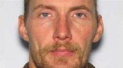 Chasse à l'homme à Slocan : le suspect est