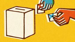 Pourquoi accorder autant de crédibilité aux firmes de sondage en