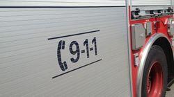 Un incendie suspect à Montréal et deux dans