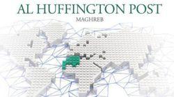 Al Huffington Post Maroc est en