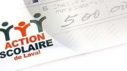 Laval: des prête-noms utilisés dans les élections