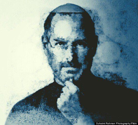 Comment réussir? 7 habitudes de leaders nés comme Steve Jobs, Bill Clinton ou Michelle