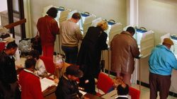 Partielle de Richelieu: les candidats sont