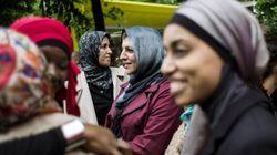 Le niqab, la burka et le tchador sont des signes d'infériorisation des femmes et non des symboles