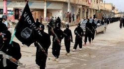 Al-Qaïda menacée par l'État