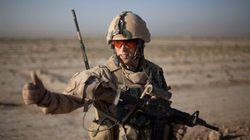 L'armée canadienne privatise ses services en santé