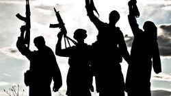 Terrorisme : une lutte déjà