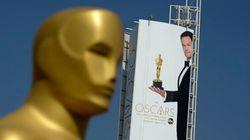 Oscars 2015: les grands favoris