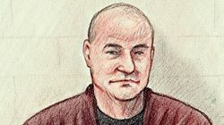 Ian Bush: accusations pour un triple