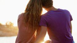 Trouver l'amour de sa vie: 23 hommes