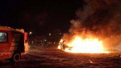 Libye: une voiture piégée fait 30