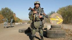 Ukraine : Poutine ordonne le retrait des troupes russes de la